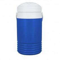 Bình đá IGLOO LEGEND 1.9L (xanh dương)