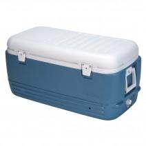 Thùng đá Igloo Maxcold Ice Blue 95L (145 lon)
