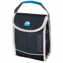 Túi đeo giữ lạnh Igloo BAG IT (3 lon) (xanh da trời)