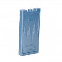 Hộp tích lạnh Igloo Maxcold Freezer Blocks Small 200ml (2 cái)