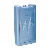 Hộp tích lạnh Igloo Maxcold Freezer Blocks Large 1000ml