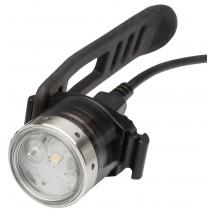 Đèn tín hiệu Led Lenser B2R (ánh sáng trắng) (sạc USB)