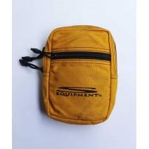 Túi ghi đông Equipment (vàng)
