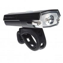 Đèn chiếu sáng BLACKBURN DayBlazer 400 (sạc usb) (đen) (400 lumen)