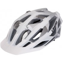 Nón bảo hiểm LIMAR 875 (trắng)