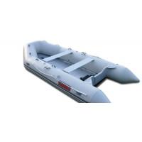 Thuyền ca nô bơm hơi CANDO CAD-360