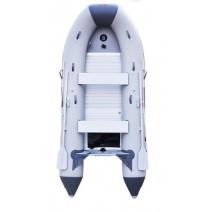Thuyền ca nô bơm hơi CANDO CAD-420