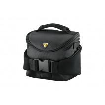 Túi gắn ghi đông Topeak Compact Handlebar TT3020B