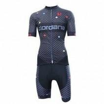 Bộ quần áo xe đạp Giordana