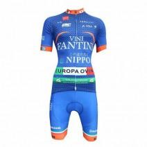Bộ quần áo xe đạp Vini Fantini