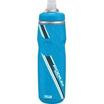 Bình nước giữ nhiệt CamelBak Podium Big Chill (750ml) (màu xanh da trời)