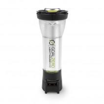 Đèn cắm trại tích hợp đèn pin và sạc dự phòng GOAL ZERO Light House Micro Charge (150 lumen) (pin sạc)