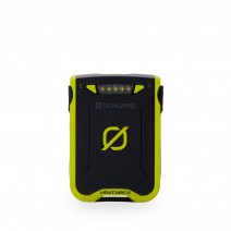Sạc dự phòng tích hợp đèn pin GOAL ZERO VENTURE 30 (7,800mAh) (65 lumen) (tích hợp cáp sạc micro USB)