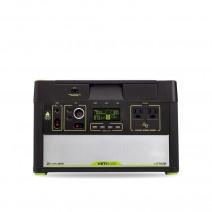 Trạm sạc GOAL ZERO Yeti 1000 Lithium AC (1045Wh)