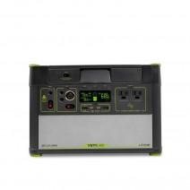Trạm sạc GOAL ZERO Yeti 1400 Lithium AC (1428Wh)
