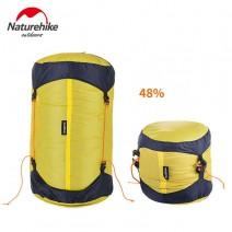 Túi nén đồ siêu nhẹ NatureHike