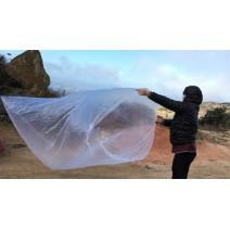 Túi nilon siêu lớn đa năng Axeman (1m6 x 2m)