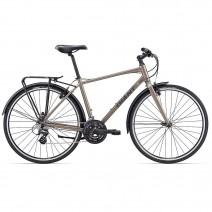 Xe đạp đường phố Giant Escape 2 City 2017 (bánh xe 700c)