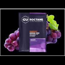 Bột năng lượng hòa tan GU Roctane Energy Drink Mix (mùi nho)