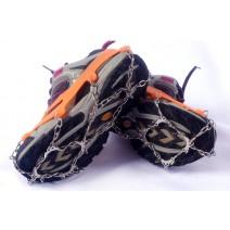 Bộ đinh thép gắn giày Searock