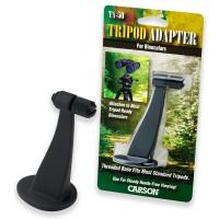 Carson Tripod Adapter TA-50