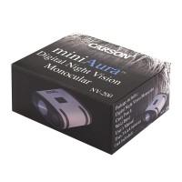 Ống nhòm đêm Carson Mini-Aura™ Night Vision Monoculars (NV-200)