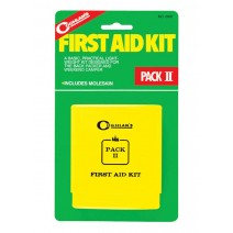 Hộp y tế Coghlans Pack II First-Aid-Kit