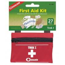 Túi y tế Coghlans Trek I First-Aid-Kit