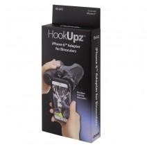 Adaptor iPhone 6 Carson HookUpz IB-642