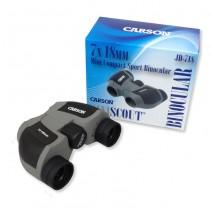 Ống nhòm Carson MiniScout 7x18 Compact