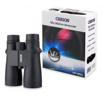 Ống nhòm Carson VP Series 12x50mm Waterproof Fogproof