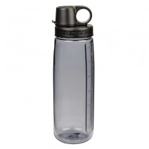 Bình nước Nalgene Tritan OTG - On The Go 700ml (xám) (NG 2590-8024)