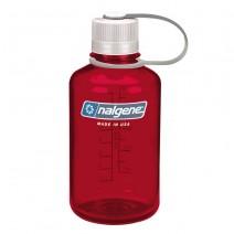 Bình đựng nước Nalgene Everyday Tritan NMB 500ml (đỏ) (NG 2078-2057)