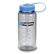 Bình đựng nước Nalgene Everyday Tritan WMB 500ml (xám) (NG 2178-9016)