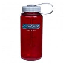 Bình đựng nước Nalgene Everyday Tritan WMB 500ml (đỏ) (NG 2178-2516)
