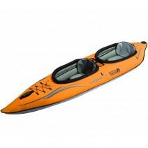 Thuyền kayak bơm hơi Advanced Elements Lagoon 2