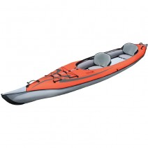 Thuyền kayak bơm hơi Advanced Elements AdvancedFrame™ Convertible