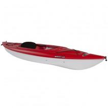 Thuyền Kayak Pelican SUMMIT 100X Sit-In