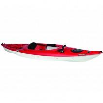 Thuyền kayak câu cá Pelican MATRIX 100X Angler