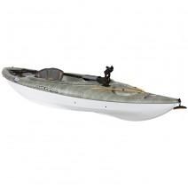 Thuyền kayak câu cá Pelican Premium INTREPID 100X Angler