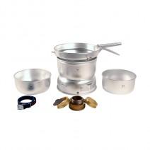 Bộ bếp cồn kèm nồi Trangia 25-1UL (TRA 140251)