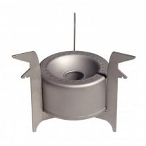 Bếp cồn chuyển đổi Vargo Titanium CONVERTER Stove (VAR T-307)
