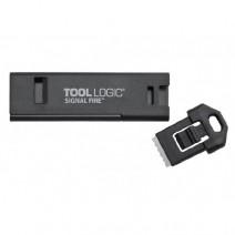 Móc khóa Tool Logic Signal Fire (TL SFB)