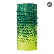 Khăn ống đa năng High UV Protection Original BUFF (jok yellow fluor) (BUFF 111712.117.10.00)