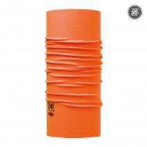 Khăn ống đa năng High UV Protection Original BUFF (solid orange fluor) (BUFF 111426.211.10.00)