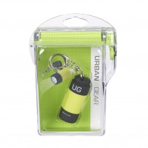 Đèn pin USB UrbanGear USB MiniLight
