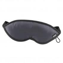 Miếng che mắt Lewis N. Clark Comfort Eye Mask (xám) (LNC 505)
