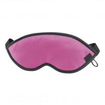 Miếng che mắt Lewis N. Clark Comfort Eye Mask (hồng) (LNC 505)