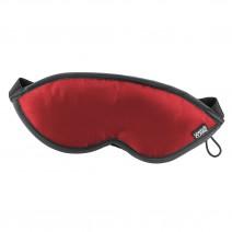 Miếng che mắt Lewis N. Clark Comfort Eye Mask (đỏ) (LNC 505)