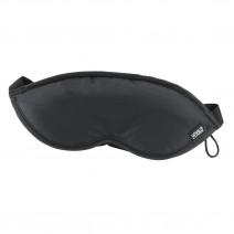 Miếng che mắt Lewis N. Clark Comfort Eye Mask (đen) (LNC 505)
